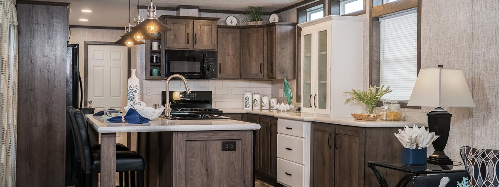 DD Homes :: DD-Homes com - Modular Homes MD,Manufactured